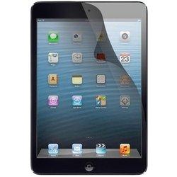 Защитная пленка для Apple iPad mini (Deppa) (прозрачная)