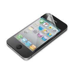 ���� �������� ������ ��� apple iphone 4/4s (deppa) (�������)