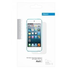 �������� ������ ��� Apple iPod Touch 5 (Deppa) (�������)