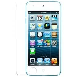 �������� ������ ��� Apple iPod Touch 5 (Deppa) (����������)