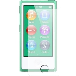 �������� ������ ��� Apple iPod Nano 7G (Deppa) (�������)