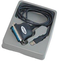 Кабель USB - LPT/EPP (ST-Lab U191)