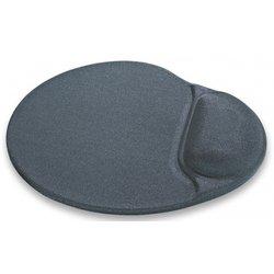 Коврик для мыши Easy Work (Defender) (серый)