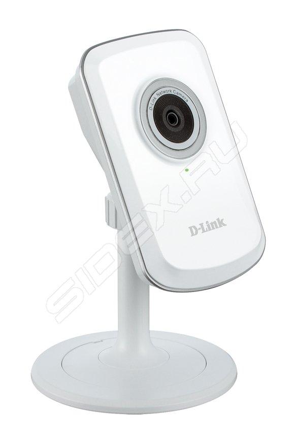 как посмотреть видео запись с dvr-401 light инструкция
