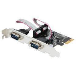 Контроллер COM (ST-Lab I360)