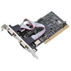 Контроллер COM (ST-Lab I430)