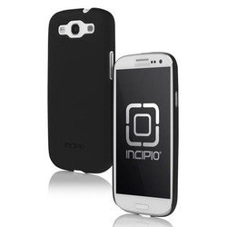 ����� ��� samsung galaxy s3 i9300 (incipio sa-296 feather) (������)