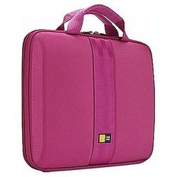 ��������� case logic hard shell netbook sleeve 11.6 (qns-111p) (�������)