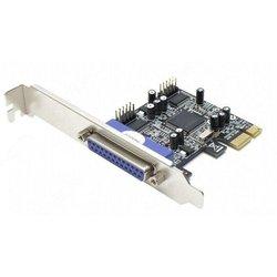 Контроллер COM/LPT (ST-Lab I294)