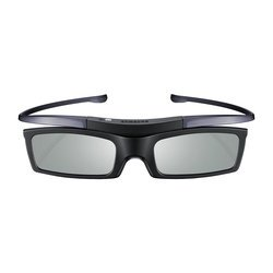 3D очки для телевизоров Samsung серии D, E, F (SSG-5100GB)