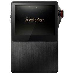 iRiver Astell&Kern AK120 64Gb (черный)
