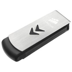 corsair flash voyager ls 64gb
