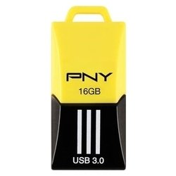 pny f3 attache 16gb