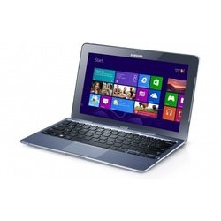 Samsung ATIV Smart PC 500T1C-A02 64Gb (синий) :::