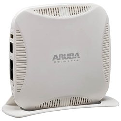 aruba networks rap-109
