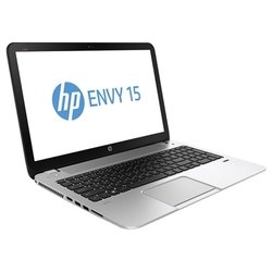 "hp envy 15-j013sr (core i7 4700mq 2400 mhz/15.6""/1920x1080/12288mb/1000gb/dvd нет/wi-fi/bluetooth/win 8 64)"