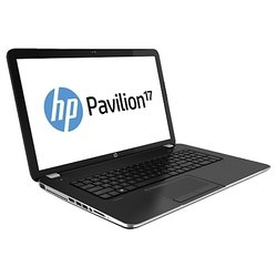 "hp pavilion 17-e016sr (a10 4600m 2300 mhz/17.3""/1600x900/6144mb/750gb/dvd-rw/wi-fi/bluetooth/win 8 64)"