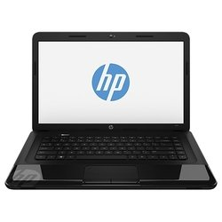 "hp 2000-2d80sr (core i3 3110m 2400 mhz/15.6""/1366x768/4096mb/500gb/dvd-rw/wi-fi/bluetooth/dos)"