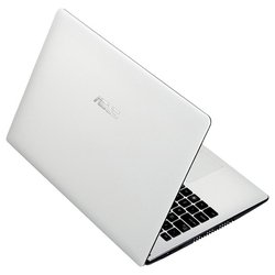 "asus x501a (celeron b815 1600 mhz/15.6""/1366x768/4096mb/500gb/dvd нет/wi-fi/bluetooth/без ос)"