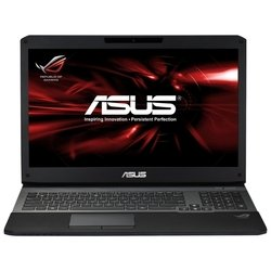 "asus g75vx (core i7 3630qm 2400 mhz/17.3""/1920x1080/16384mb/500gb/blu-ray/nvidia geforce gtx 670m/wi-fi/bluetooth/win 8 64)"