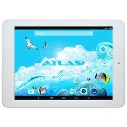 Atlas R80