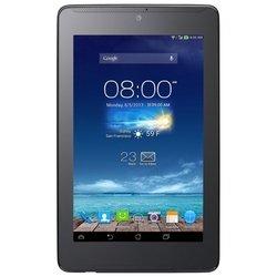 ASUS Fonepad ME372CG 16Gb (90NK00E2-M00380) (черный) :::
