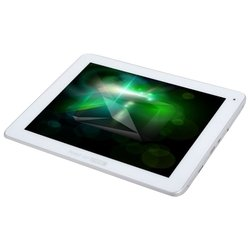 point of view onyx 629 navi tablet 8gb