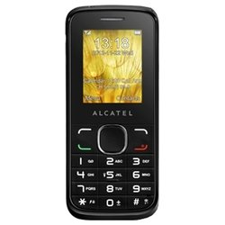 alcatel one touch 1060d