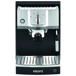 Krups XP 562030 (черный)