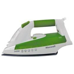 Maxwell MW-3022-01