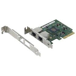Fujitsu D3035 Dual port 1Gb adapter