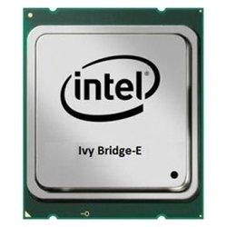 Intel Core i7-4820K Ivy Bridge-E (3700MHz, LGA2011, L3 10240Kb) OEM