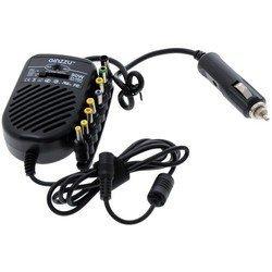 Универсальное автомобильное зарядное устройство (GINZZU GA-4090U)