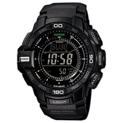 Casio PRG-270-1A