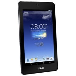 ASUS MeMO Pad HD ME173X-1A017A 16Gb (серый) :::