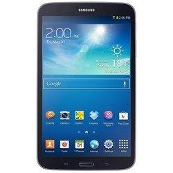 Samsung Galaxy Tab 3 8.0 SM-T3110 16Gb + сим-карта Мегафон (черный) :::