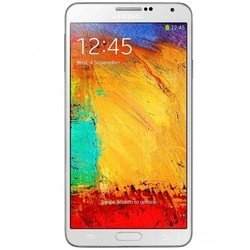 Samsung Galaxy Note 3 SM-N9005 32Gb (белый) :