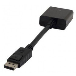 Переходник DisplayPort (m) — HDMI19 (f) (PC-PET 557181)