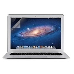 "������������� �������� ������ ��� MacBook Air / Pro 11,6"" -15.4"" (Deppa 61226) (�������)"