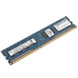 Hynix DDR3 1600 DIMM 2Gb OEM