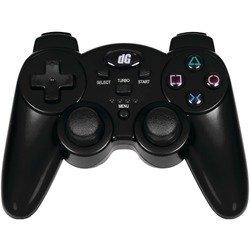 Геймпад для Sony PlayStation 3 (DreamGear DGPS3-1394)