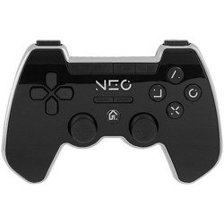 геймпад для sony playstation 3 (nitho p3 neo) (bluetooth)