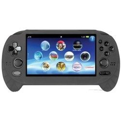 Чехол для Sony PlayStation Vita (DreamGear DGPSV-3320)