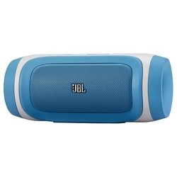 JBL Charge (голубой)