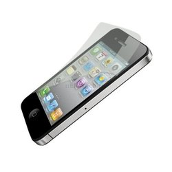 ��������� �������� ������ ��� apple iphone 4, 4s (vipo yt000001947) (����������)