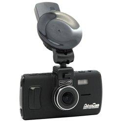 AdvoCam FD5S Profi-GPS