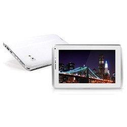 effire CityNight C7 3G (белый) :::