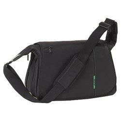 RIVA case 7450 SLR (черный)