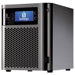 LenovoEMC 70BG9000NA