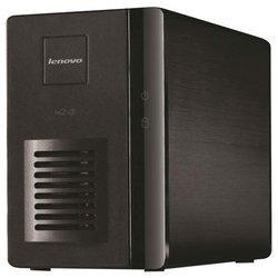 Lenovo 70A69002EA